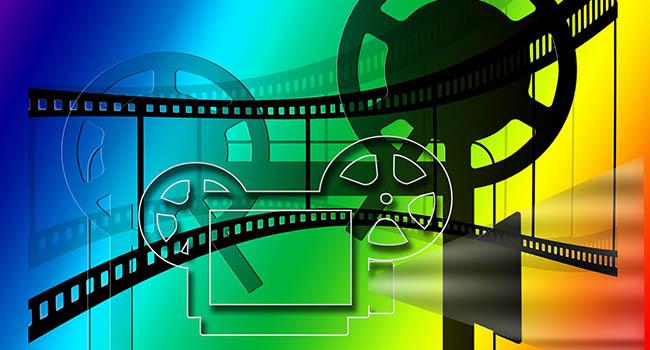LGBT Filmnight